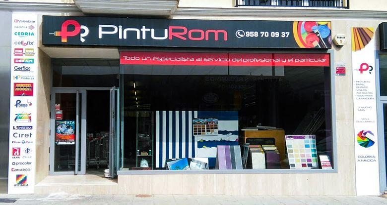 Exterior_Pinturom_Baza para web pinturas costa del sol en Málaga.