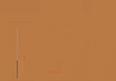 Logo-Pinturom para web pinturas costa del sol en malaga